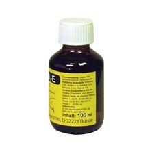 Klaus-Vitamin A-D3-E 100 ml 2