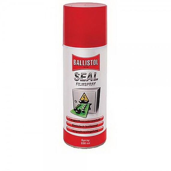 BALLISTOL Seal-Filmspray 200 ml