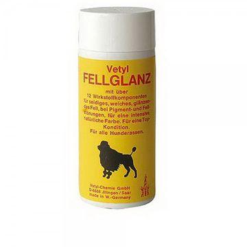 Fellglanz Vetyl 100 g 001
