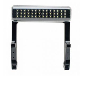 FLUVAL EDGE LED Einheit mit Netzteil 42 LEDs 001