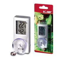 Hobby Digitales Hygrometer / Thermometer DHT2 1