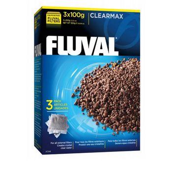 Fluval Clearmax 3 x 100 g A1348 001