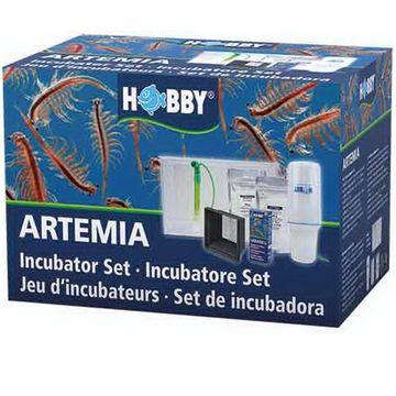 Hobby Artemia Incubator Set – Bild 2