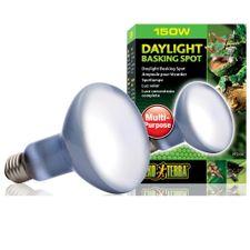 Exo Terra Daylight Basking Spot 150 Watt 1