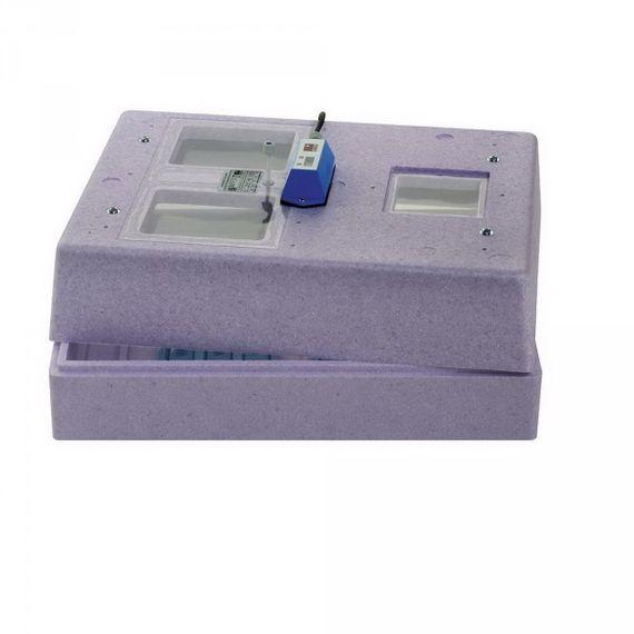 Inkubator Modell 3000 digital für Reptilien