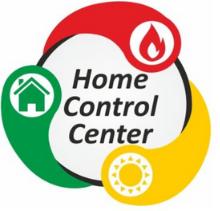 https://cdn02.plentymarkets.com/z97gc3j03pf9/frontend/Bilder/HCC_Logo_2_klein.png