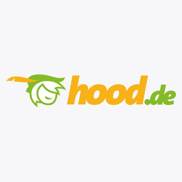 hood.de