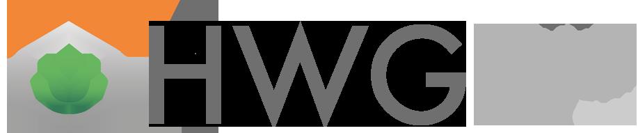 HWG GmbH