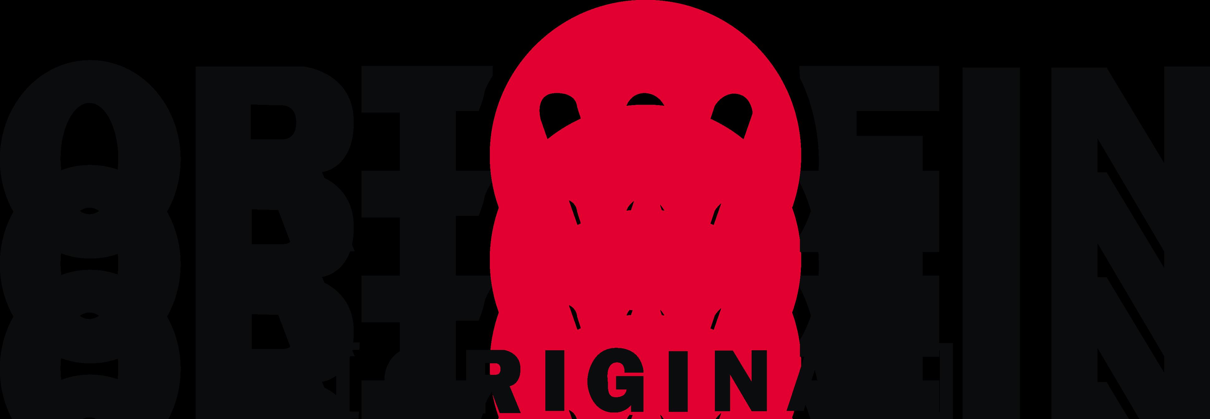 ORTWEIN ORIGINAL - IP-Solutions GmbH