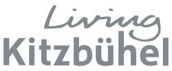 Offizieller Living Kitzbühel Shop | Die besten Schuhe für Zuhause
