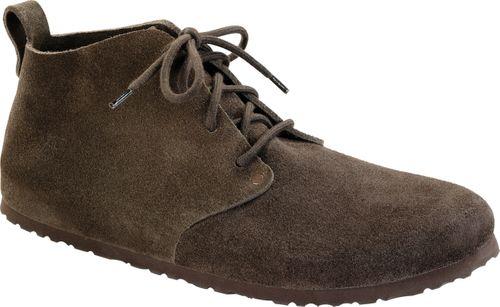 Boots | Schuhe
