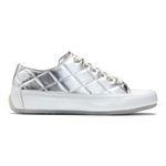 Vionic Halbschuh Delight Edie silver Gr. 36 - 42 - 1000718
