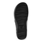Vionic Zehensteg Sandale Hightide black Gr. 36 - 42  Bild 5