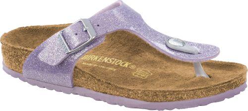 Gizeh   Schuhe