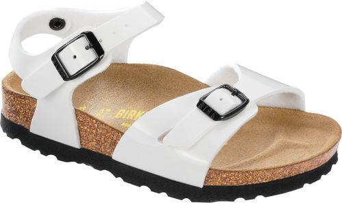 Rio | Schuhe