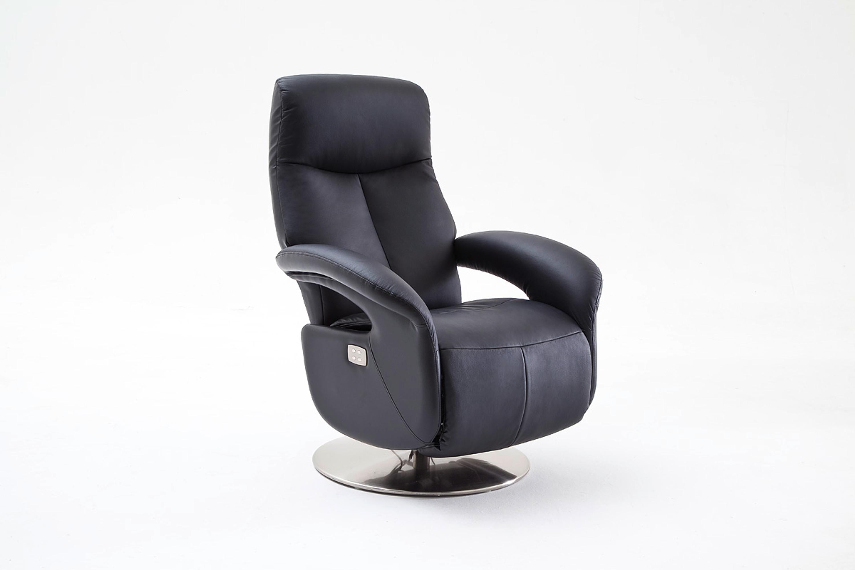 Cool Sessel Mit Fußstütze Das Beste Von Relaxsessel Roman Elektrisch Relaxsessel