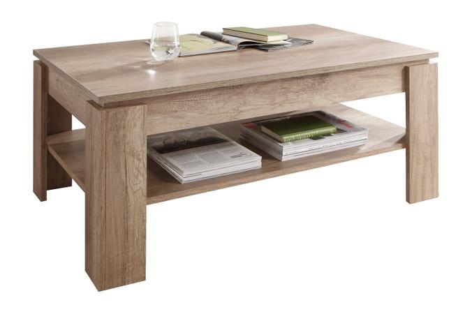 Couchtisch Universal Möbel Tische Couchtische
