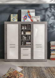 Highboard COLUMBUS