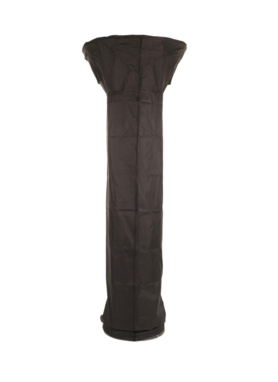 221*53*61 cm Abdeckhaube Schutzhülle Abdeckung Haube für Heizstrahler Heizpilz