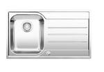 Blanco median 45 S-IF 518449 001