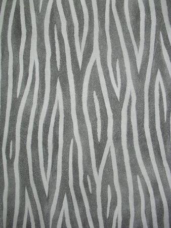 Vlies Tapete Sambesi 5905-15  Zebra Fell Optik  Afrika