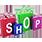 Warmhaltebehälter Edelstahl ~ GN Behälter Kunststoff ~ Chafing Dish kaufen