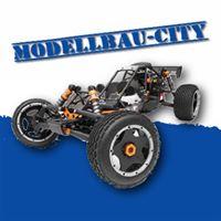 Modellbau-City | RC Modellbau Farben Akku Ladegeräte