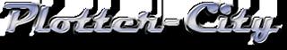 Schneideplotter Transferpresse Siebdruck Plotterfolien Zubehör