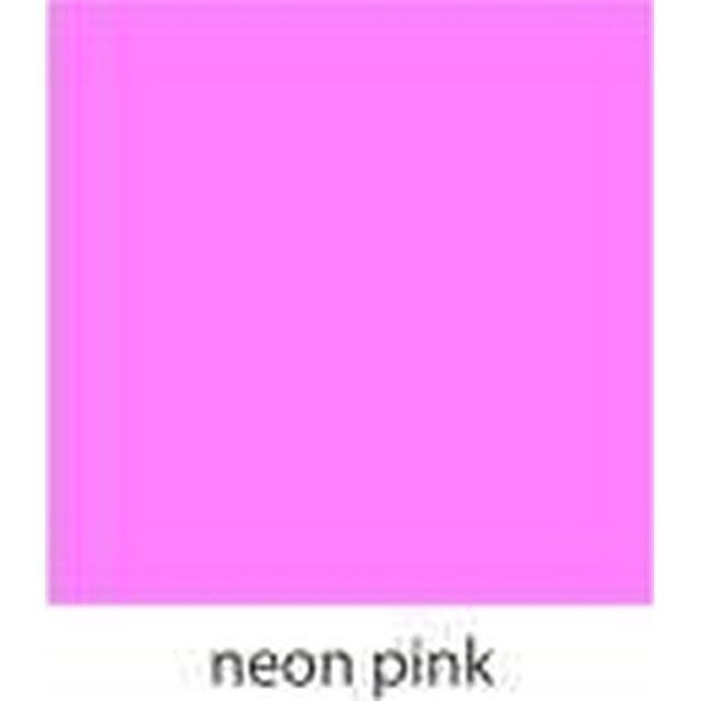 A-Flex neon pink Flexfolie 50cm breit Transferfolie