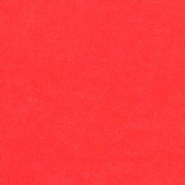 Flex T-Shirt Textil Plotter Folie DIN A4 - Neon Koralle - Siser A0067