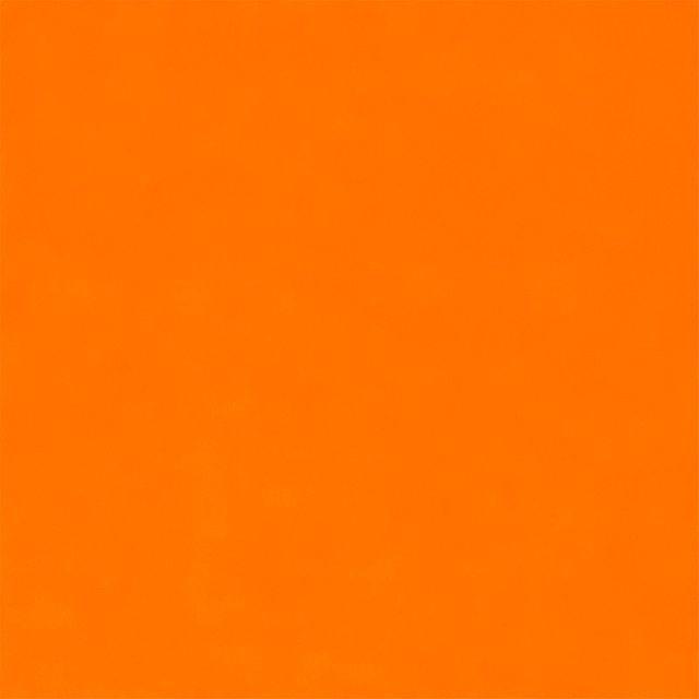 Flexfolie T-Shirt - Neon Orange 30cm breit - Siser A0023 ? kleine Plotter