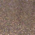 Flex T-Shirt Textil Plotter Folie 5 Stück DIN A4 - Glitter Confetti - Siser G0079 001