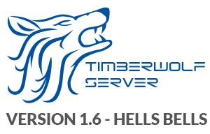 Logo Version 1.6