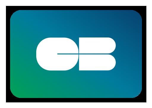 Cartes-Bancaires Payment Icon