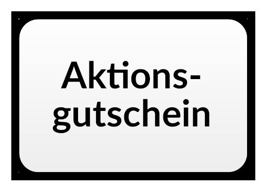 Logo Bezahlen mit Gutschein