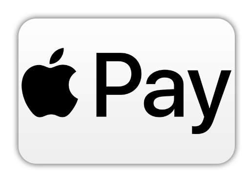 ApplePay Payment Icon