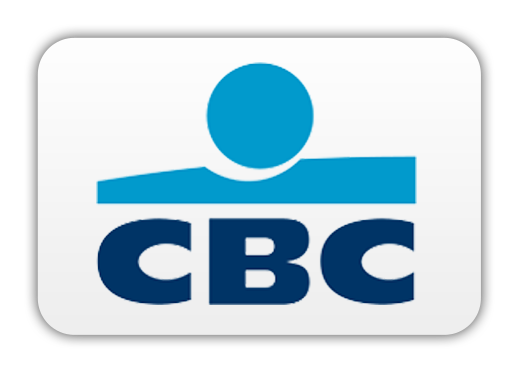 CBC Payment Icon