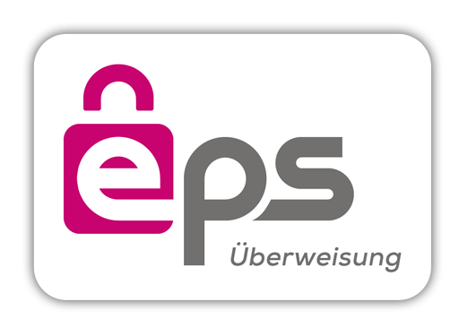 EPS Payment Icon