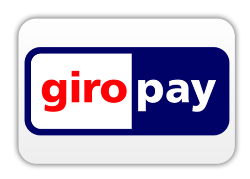 Giropay Payment Icon