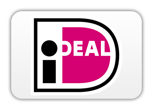 iDeal Payment Icon