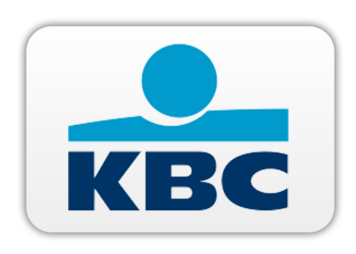 KBC Payment Icon