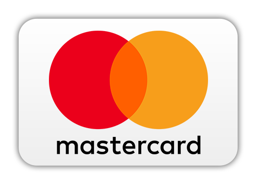 Mastercard Payment Icon