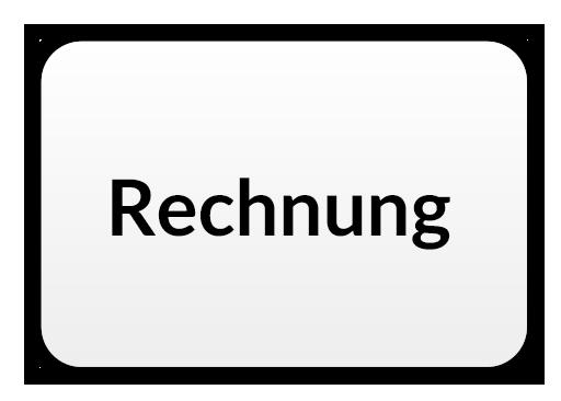 Logo Kauf auf Rechnung