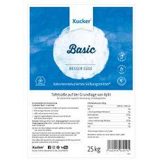 Roquette GmbH 25 kg-Sack Xylit FR