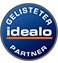 Daten, Bewertungen und Angebote bei idealo.de