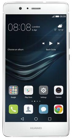 Huawei P9 Lite LTE 16GB 3GB RAM dual weiß