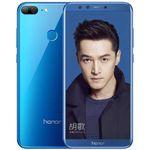 Huawei honor 9 lite LTE 32GB dual sapphire blue