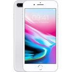 Apple iPhone 8 plus LTE 256GB silver