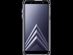 Samsung A605 galaxy A6 plus (2018) LTE 32GB dual lavender