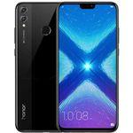 Huawei Honor 8X LTE 128GB dual black